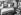 Fabrication de la margarine. Vue des tambours refroidisseurs. France, 1953. © Jacques Boyer/Roger-Viollet