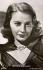 Barbara Stanwyck (1907-1990), actrice américaine. © Alinari / Roger-Viollet