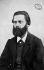 Paris Commune (1871). Jules Vallès (1832-1885), French journalist and writer. Bibliothèque historique de la Ville de Paris. © BHVP/Roger-Viollet