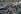 Dassault Aviation factory. Falcon assembling. Bordeaux (France), 1978. © Jean-Régis Roustan / Roger-Viollet