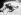 """Machine à écrire pour aveugles """"Hall-Braille"""". Etats-Unis. 1918 © Jacques Boyer/Roger-Viollet"""