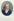 """Claude-Louis Desrais (1746-1816). """"Jean-Paul Marat (1743-1793), French revolutionary"""". Paris, musée Carnavalet.    © Musée Carnavalet / Roger-Viollet"""