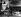 Henry Ford (1863-1947), industriel américain,  dans l'une des maisons du XIXème siècle qu'il a acquise. USA, 1928. © Ullstein Bild / Roger-Viollet