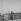 Le capitaine Manuel Bravo, cubain castriste, visitant la ville. Paris, 1959. © Roger-Viollet