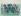 """Raoul Dufy (1877-1953). """"Chevaux de course"""". Aquarelle, gouache et graphite sur papier vélin d''Arches, vers 1930. Paris, musée d''Art moderne. © Musée d'Art Moderne/Roger-Viollet"""