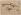 """Ary Renan (1858-1900). """"Femme allongée, le bras gauche tendu vers l'arrière"""". Paris, musée de la Vie romantique.   © Musée de la Vie Romantique/Roger-Viollet"""
