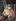 """""""Bains, toilettes, numéro 10"""". Paris, musée Carnavalet. © Musée Carnavalet/Roger-Viollet"""