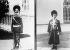 Le tsarevitch Alexis (1904-1918), fils du tsar Nicolas II (1868-1918). © Maurice-Louis Branger / Roger-Viollet
