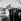 """Shooting of """"Paris au mois d'août"""", film by Pierre Granier-Deferre, after the novel by René Fallet. Susan Hampshire and Charles Aznavour. Paris, 1965. © Jacques Cuinières / Roger-Viollet"""