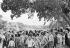 Jeunes révolutionnaires. Oro de Guisa (Cuba), 1960. © Gilberto Ante/Roger-Viollet