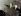 Neil Armstrong (1930-2012) et Edwin E. Aldrin (né en 1930), astronautes américains, plantant le drapeau américain dans la Mer de la tranquillité. Lune, 20 juillet 1969.  © Ullstein Bild/Roger-Viollet