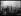 """Guerre 1914-1918. Paris fête la signature de l'armistice, le 11 novembre 1918 : soldats alliés portés en triomphe. Photographie parue dans le journal """"Excelsior"""" du mardi 12 novembre 1918. © Excelsior - L'Equipe / Roger-Viollet"""