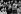 Le président Ho Chi Minh (1890-1969), entouré de délégués du Sud Viêtnam. Viet Bac, 1949. © Roger-Viollet