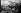Russie. Révolution de 1917. Les Journées de mars à Pétrograd. © Roger-Viollet