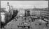 The Puerta del Sol (Gate of the Sun). Madrid (Spain), circa 1900. © Léon et Lévy/Roger-Viollet