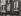 Election posters of 1974 (Jacques Chaban-Delmas, Valéry Giscard d'Estaing and René Dumont). Poster of support to Jacques Chaban-Delmas from Gabriel Kaspereit, French deputy, and his councillors Raymond Colibeau and Alex Biscarre. Paris (IXth arrondissement), rue de la Grange-Batelière. Photograph by Edith Gérin (1910-1997), 1974. Bibliothèque historique de la Ville de Paris. © Edith Gérin / BHVP / Roger-Viollet