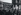 Le pape Pie XII en procession vers la basilique Lateranense pour prendre possession sa fonction d'évêque de Rome, le jour de son élection. Rome, 2 mars 1939. © Alinari / Roger-Viollet