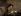 """D'après Jean Siméon Chardin (1699-1779). """"Le Château de cartes"""". Huile sur toile. Paris, musée Cognacq-Jay. © Musée Cognacq-Jay/Roger-Viollet"""