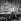 """Shooting of """"L'Homme à femmes"""", film by Jacques Gérard Cornu. Dannielle Darrieux and Mel Ferrer. France, on July 29, 1960. © Alain Adler / Roger-Viollet"""