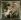 """Tiziano Vecellio, dit Le Titien (vers 1490-1576). """"Vénus et Adonis"""", vers 1553-1554. Galerie nationale d'art ancien, Palais Barberini, Rome (Italie). © Alinari/Roger-Viollet"""