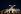 """""""Le Sacre du printemps"""". Chorégraphie : Maurice Béjart. Musique : Igor Stravinsky. Lumières : Clément Cayrol. Costumes : Henri Davilad. Compagnie Béjart Ballet Lausanne : Kateryna Shalkina (L'Elue) et Octavio de la Roza (L'Elu). Paris, Palais des Sports, 31 janvier 2008. © Colette Masson/Roger-Viollet"""