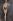 """Pere Pruna y Ocerans (1904-1977). """"Serge Lifar, danseur et chorégraphe russe"""". Huile sur toile, 1925. © Iberfoto / Roger-Viollet"""