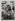 Salon de coiffure. Paris, 1956. Photographie de Janine Niepce (1921-2007). Paris, Bibliothèque Marguerite Durand.  © Janine Niepce / Bibliothèque Marguerite Durand / Roger-Viollet