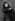 """Albert Dieudonné (1889-1976), acteur et metteur en scène français, dans le film d'Abel Gance """"Napoléon"""". Février 1925.  © Boris Lipnitzki/Roger-Viollet"""