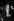 Serge Gainsbourg (1928-1991), chanteur et compositeur français. Paris, décembre 1978.     © Roger-Viollet