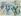 """Raoul Dufy (1877-1953). """"Le Moulin de la Galette"""". Aquarelle et gouache sur papier vélin d''Arches, 1939. Paris, musée d''Art moderne. © Musée d'Art Moderne/Roger-Viollet"""