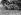 Hispano-Suiza, Concours de tourisme. Paris, avril 1914. © Maurice-Louis Branger/Roger-Viollet