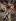 """""""L'Or du Rhin"""", opéra de Richard Wagner. Les filles du Rhin et Loge. Illustration d'Arthur Rackham (1867-1939), 1910. Collection Bruno Lussato. Paris, B.N.F.     CMP-OR DU RHIN-1 © Colette Masson/Roger-Viollet"""