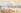 """Theodor-Josef-Hubert Hoffbauer (1839-1922). """"Notre-Dame, l'Archevêché et le cloître en 1595"""". Dessin. Paris, musée Carnavalet. © Musée Carnavalet / Roger-Viollet"""