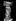Victoire de Samothrace. Louvre. © Léopold Mercier/Roger-Viollet