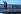 Des centaines de soldats marchant devant une statue monumentale de Kim Il Sung. Pyongyang (Corée du Nord), 1997. © Ullstein Bild / Roger-Viollet