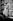Robe de Paul Poiret (1879-1944), couturier et décorateur français. Paris, vers 1930.  © Boris Lipnitzki/Roger-Viollet