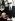 Karl Lagerfeld (1933-2019), couturier allemand. 1998. © Ullstein Bild / Roger-Viollet