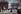 Guerre 1939-1945. Affichage aux Champs-Elysées, Paris. Photographie d'André Zucca (1897-1973). Bibliothèque historique de la Ville de Paris. © André Zucca / BHVP / Roger-Viollet