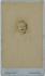 Jean Cocteau as a baby, around 1890. Photograph by Hermann & Cie, Paris. Bibliothèque historique de la Ville de Paris.  © BHVP / Roger-Viollet