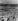 Hiroshima Nagasaki après l'explosion de la bombe atomique, 1945. © Ullstein Bild/Roger-Viollet