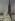 """""""Flèche de Notre-Dame"""". Autochrome. Paris (IVème arr.), vers 1910. Photographie de Jules Gervais-Courtellemont (1863-1931). Cinémathèque Robert-Lynen, Ville de Paris. © Cinémathèque Robert-Lynen / Roger-Viollet"""