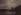 """""""Crépuscule sur la Seine"""". Autochrome. Paris, vers 1910. Photographie de Jules Gervais-Courtellemont (1863-1931). Cinémathèque Robert-Lynen, Ville de Paris. © Cinémathèque Robert-Lynen / Roger-Viollet"""