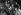 """Officiers de la police anti-émeute (""""Granaderos"""") pendant une manifestation étudiante, juste avant le début des Jeux Olympiques de Mexico (Mexique), 3 octore 1968. © Ullstein Bild / Roger-Viollet"""