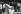 Evacuation d'une femme blessée pendant une manifestation étudiante, juste avant le début des Jeux Olympiques de Mexico (Mexique), 3 octore 1968. © Ullstein Bild / Roger-Viollet