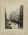 Façade de la Samaritaine située rue de la Monnaie. Paris (Ier arr.), 2 septembre 1905. Paris, musée Carnavalet. © Musée Carnavalet / Roger-Viollet