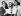 Frank Sinatra (1915-1998), Bing Crosby (1904-1977) et Dean Martin (1917-1995), acteurs et chanteurs américains, enregistrant un titre ensemble. Etats-Unis, dans les années 1960. © TopFoto / Roger-Viollet