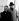 Vivien Leigh (1913-1967), actrice britannique, et son époux Laurence Olivier (1907-1989), acteur et réalisateur anglais, 18 décembre 1950. © PA Archive / Roger-Viollet