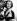 Vivien Leigh (1913-1967), actrice britannique, 1955. © Ullstein Bild / Roger-Viollet