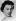 Vivien Leigh (1913-1967), actrice britannique, 1954. © Ullstein Bild / Roger-Viollet