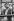 28/10/2017 Mort de Jacques Sauvageot (1943-2017), homme politique et historien de l'art français © Daniel Lapied / Fonds France-Soir / BHVP / Roger-Viollet